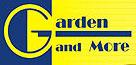 10-gardenandmore