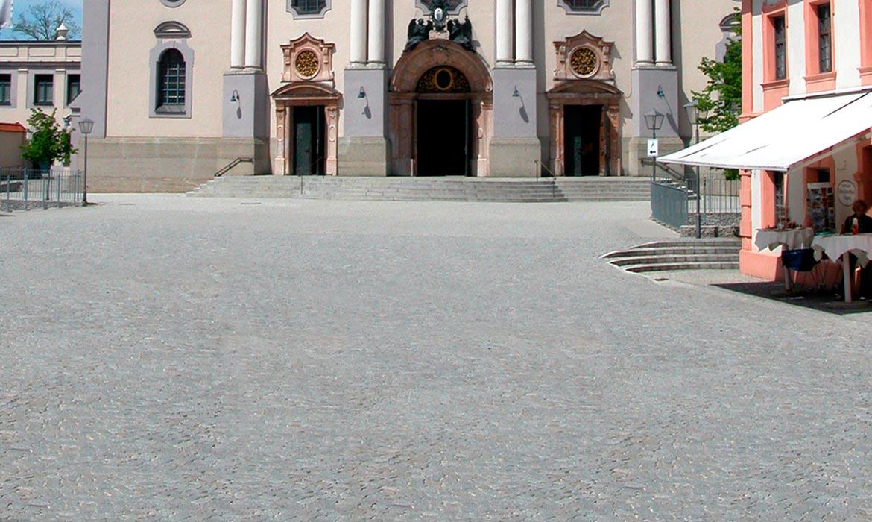 Altmann-Pflasterbau-Projekt-Altoetting-10