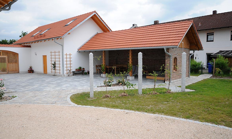 Altmann-Pflasterbau-Projekt-Mayerhofer-1