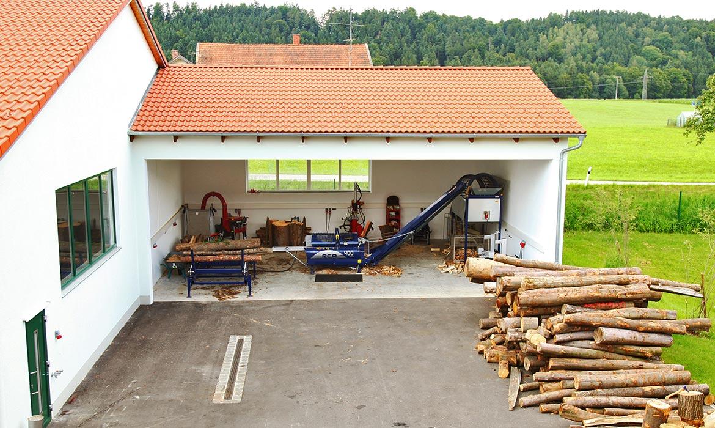 Altmann-Pflasterbau-Projekt-Unterreiner-15