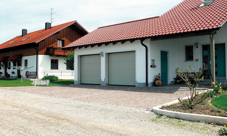 Altmann-Pflasterbau-Projekt-Wimmer-3