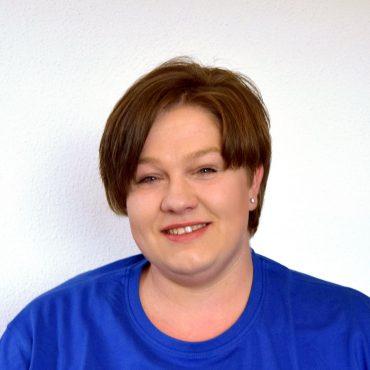 Tamara Förster