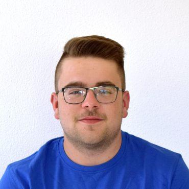 Lukas Krennleitner