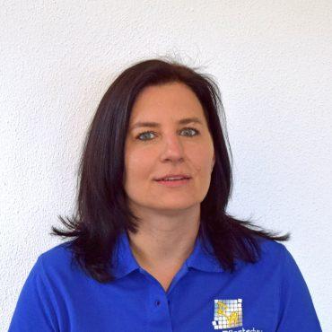Martina Maierhofer