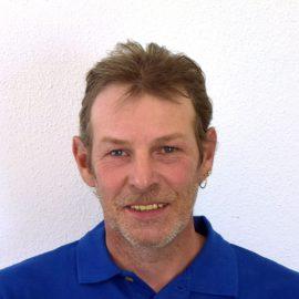 Manfred Mittermeier