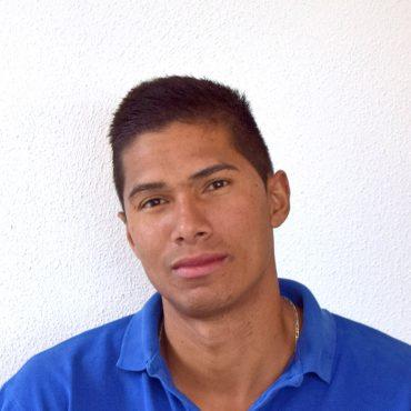 Silvio Pereira Candido