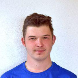 Thomas Sperr
