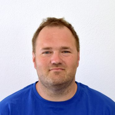 Daniel Springer