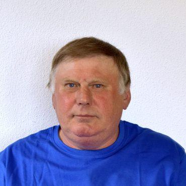 Alexander Stikel