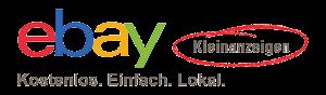 ebay-kleinanzeigen_logo_claim_klein