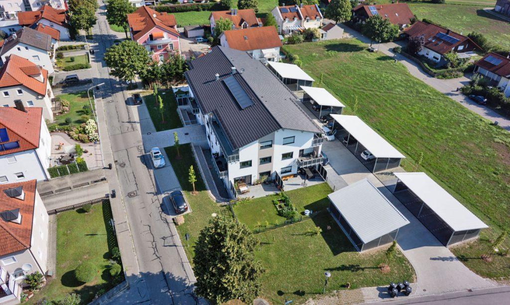 Luftaufnahme-Altmann-Wohanlage-Jul-2018-2_srgb