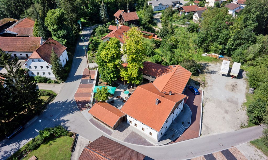 Murauer-Luftaufnahme-2018-2_srgb
