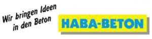 15-habalogo_ideen