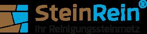 59-SteinRein